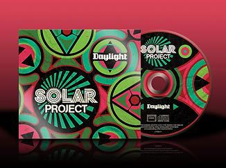 CD-3D.png