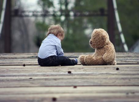 子どもの逆境体験が後のアルコール乱用につながる?