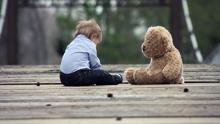 L'impact des commotions cérébrales chez l'enfant