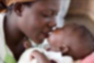 MERE ENFANTS AFRICAINE.jpg