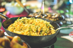 אורז סיני
