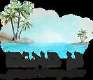 גן באגם - גן אירועים בכנרת | חתונה בכנרת | גן אירועים בצפון | חתונה בטבע באיזור הצפון | Gan-baagam