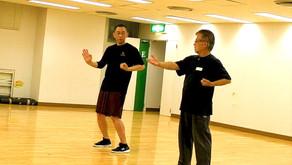 昭島教室を始めるための講習会