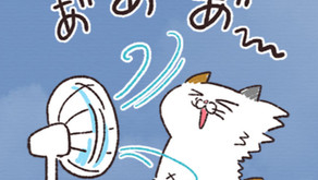 8月の練習日(よみうりカルチャー会員様向け)