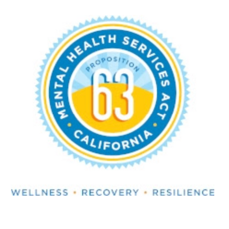 Board of Supes Approves a Mental Health Services Act Three-Year Program And Expenditure Plan