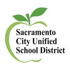 Disappointment with the SCUSD