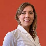 Dra. Maria Cecilia Campos
