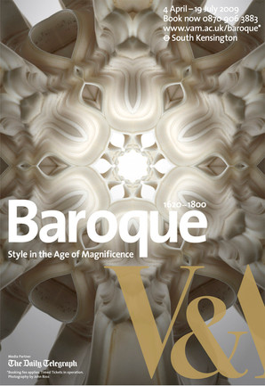 Baroque V&A.jpg