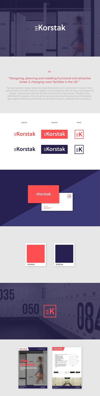 KorstakBehance2-02.png