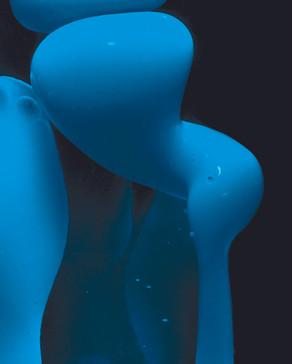 lava blu[1].jpg