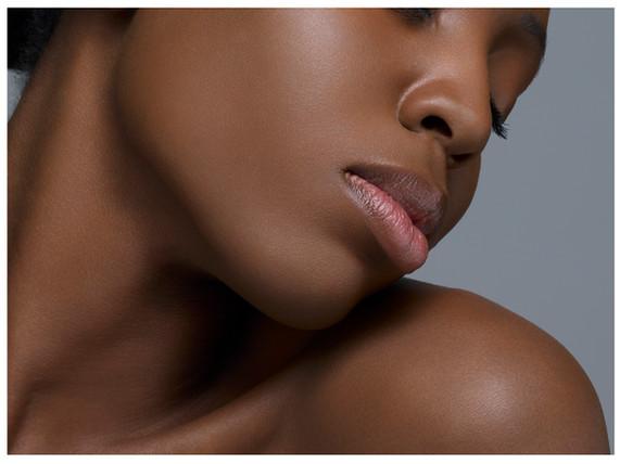 zzzzzzzzzzzzzEVE LOM skin-042323_RGB.jpg