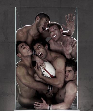 RL Rugby 189852(post).jpg