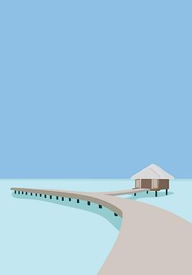 Maldives-01_edited.png