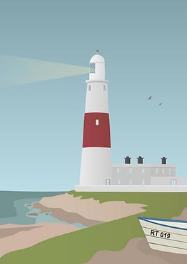 Weymouth-01.png