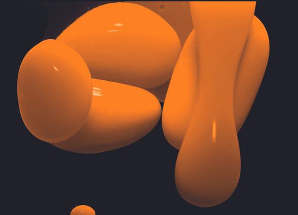 lava orang[2].jpg
