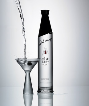 W&P vodka 08-04-05-010440.jpg