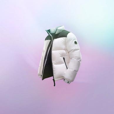Superdray  coats271382.jpeg