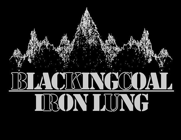 BKC Iron Lung Mountain Crown.jpg