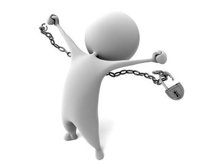 Свободолюбие Пурвабхадрапады