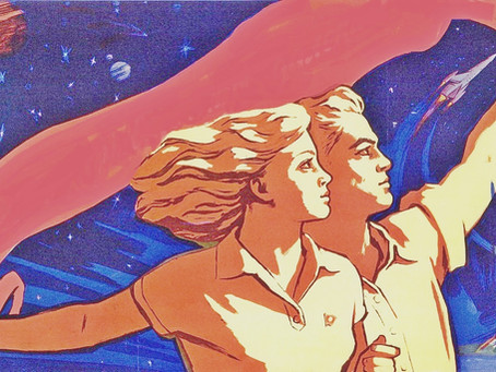 Миссия рожденных под знаками Сатурна