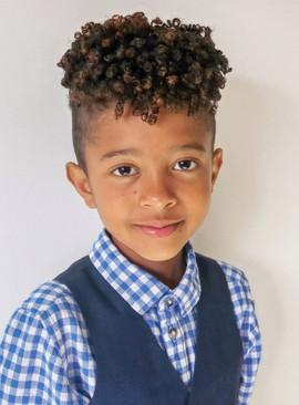 Elijah C