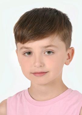 Jacob EJ