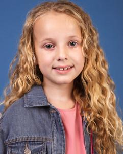 Evie C
