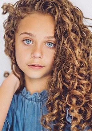 Alana G