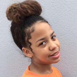 Olivia C has a great casting invite for