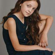 Freya J