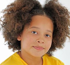 Mia Cummings Bondi Talent Agency.JPG