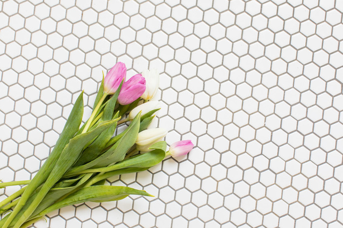 Spring-2019-web-ready-169.jpg