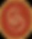 initial logo 2.png