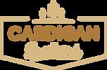 tree emblem.png