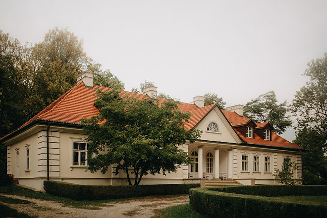 Kasia&Michał-196.JPG