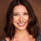 Sydney Traina headshot.jpg