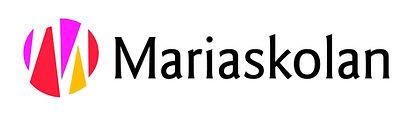 Mariaskolan