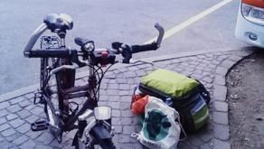 Gina: Rückkehr in die Schweiz