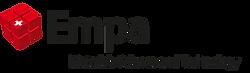 company_logo_Empa.png