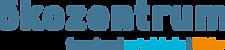OEZL_Logo_rgb.png