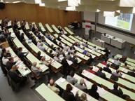 Status Seminar 2014 Plenum Bild 3.jpg
