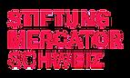 logo2_mercator.png