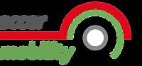 Logo_SCCER Mobility.png