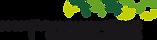 SCCER Feebd_Logo_Farb.png
