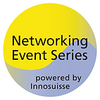 TFV_Networking_Event_Series_Stempel_Kont