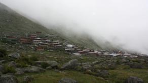 Nedzada und Dominik: Abenteuer Bergausflug