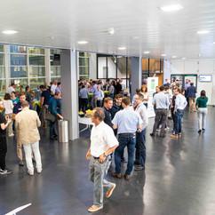 Oekozentrum-SL-Tagung_12-9-19_007.jpg