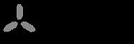 brenet_Logo.png
