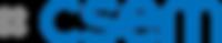 CSEM_logo.png