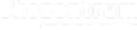 OEZL_Logo_neg.png
